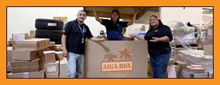 Aiga Box